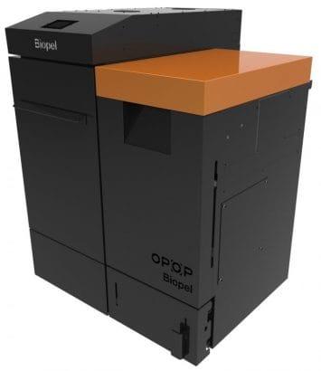 Biopel Premium kompakt set 20/V9