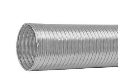 AL hadice 3m pr. 125mm Kratki