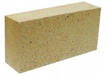 Kamnářská cihla lisovaná C30 – 290x140x65 mm Seeif Ceramic