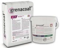 Kamnářská omítka GRENACOAT ST-H 5kg Grena