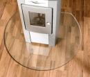 lienbacher-21.02.883.2-podkladove-sklo-pod-kamna