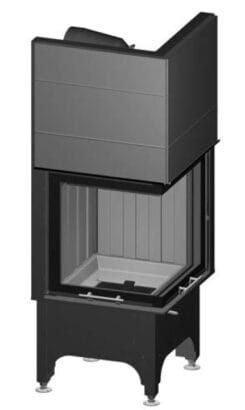 Linear Mini 2 LRh-4S vyšší
