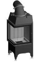 Linear Mini 2L/2R-4S