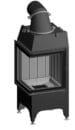 spartherm-Linear-Mini-2L_2R-4S-produkt-detail