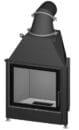 spartherm-Linear-Mini-S-4S-produkt-detail