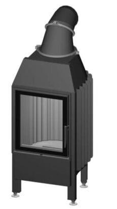 Linear Mini Z1-4S-7,0 kW