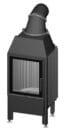 spartherm-Linear-Mini-Z1-4S-produkt-detail