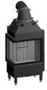 spartherm-Linear-Varia-2L-55-4S-produkt-detail