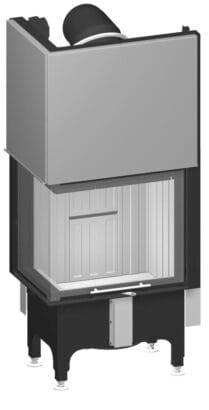 Linear Varia 2L-55h-4S