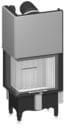 spartherm-Linear-Varia-2L-55h-4S-produkt-detail