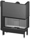 spartherm-Linear-Varia-2R-100h-4S-produkt-detail