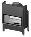 spartherm-Linear-Varia-A-FDh-4S-produkt-detail