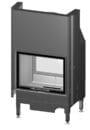 spartherm-Linear-Varia-FDh-4S-produkt-detail