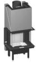spartherm-Premium-A -3RL-60h-produkt-detail