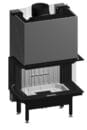 spartherm-Premium-A-3RL-80h-produkt-detail