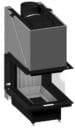spartherm-Premium-AU-70h-produkt-detail