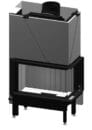 spartherm-Premium-V-2R-80h-produkt-detail
