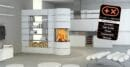 spartherm-Prestige-Magic-produkt-detail-interier