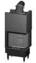 spartherm-Varia_2R-55h-H2O-4S-produkt-detail