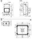 technicka_dokumentace_Varia FD H₂O-4S