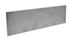 Akumulační deska vyztužená tkaninou 1100×330×20 mm Brula