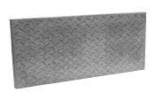 Akumulační deska s omítnutým povrchem 600×220×30 mm Brula
