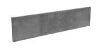 BRULAheat deska 1000×250×40 mm Brula
