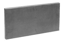 BRULAheat deska 500×250×30 mm Brula
