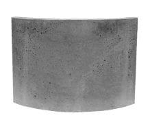BRULAheat kruhový díl R500 Brula