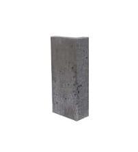 BRULAheat rohový díl 90°/40 mm Brula