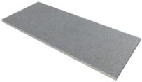 Rovná deska 600×400×30 mm – GRAFIT 3G Silaterm