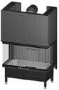 spartherm-Linear-Arte-3RL-100h-4S-produkt-detail