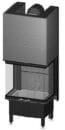 spartherm-Linear-Arte-3RL-60h-4S-produkt-detail