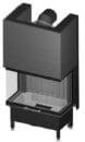 spartherm-Linear-Arte-3RL-80h-4S-produkt-detail