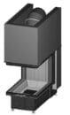 spartherm-Linear-Arte-U-70h-4S-produkt-detail