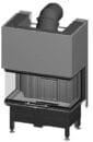 spartherm-Linear-Varia-AS-3RLh-4S-produkt-detail