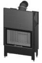 spartherm-Linear-Varia-M-80h-4S-produkt-detail