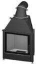 spartherm-Mini-S-4S-RLU-produkt-detail