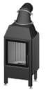 spartherm-Mini-Z1-4S-RLU-produkt-detail