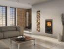 spartherm-Renova-C-Air-produkt-detail-interier