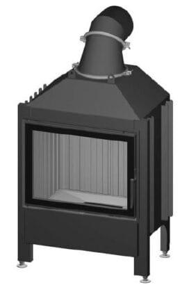 Varia 1V-4S RLU vyšší