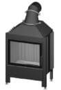 spartherm-Varia-1V-4S-RLU-produkt-detail