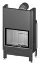 spartherm-Varia-1Vh-4S-RLU-produkt-detail