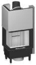 spartherm-Varia-2L-55h-4S-RLU-produkt-detail
