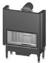 spartherm-Varia-ASh-4S-RLU-produkt-detail