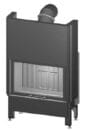 spartherm-Varia-M-80h-4S-RLU-produkt-detail