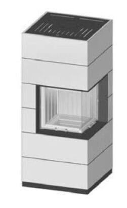 SIM Mini 2LRh-4S jemný beton 2/2