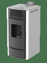 Mareli_systems_Onyx_air_bila_produkt_detail_03