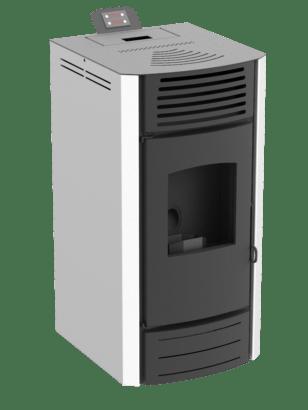 Onyx Air 8 kW
