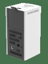Mareli_systems_Onyx_air_bila_produkt_detail_zadni_pohled_02